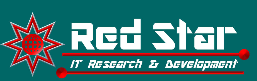 RSIT - Prestation à l'heure